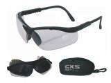 Súprava okuliarov CXS IRBIS
