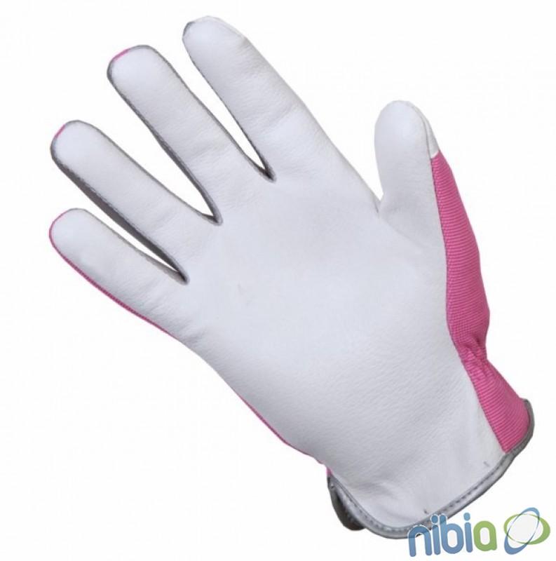 Dámske rukavice R020001RUVV PICEA v