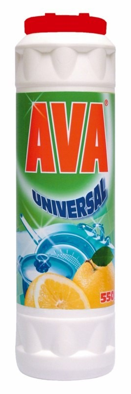 AVA univerzál 8002-10