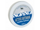 Active Outdoor 2800-54