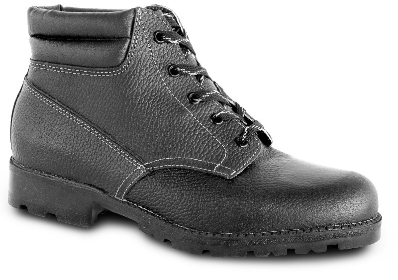lenkové topánky 7-980001
