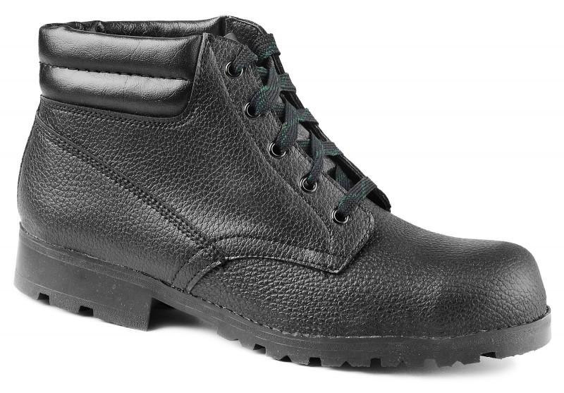 lenková obuv 7-980002