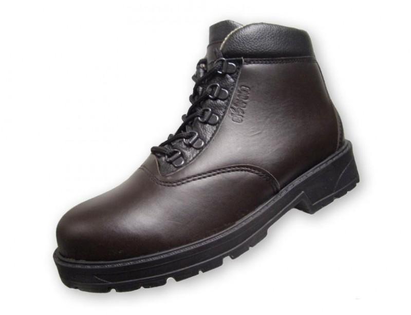 lenková obuv 91 191