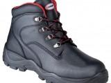 Celokožená obuv HUMMER 02