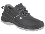 Celokožená obuv ARLOW S3