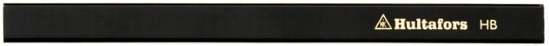 Ceruzka tesárska 180mm SNP 18 BLACK