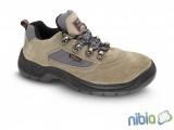 Pracovná obuv - 2665 - S1 ROMA v