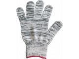 Protirezné rukavice H2 PLUS s polyamidovými vláknami