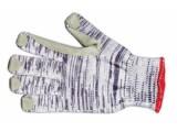 Protirezné rukavice HT-3 SKIN