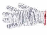 Protirezné rukavice HT-3