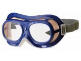 Okuliare GOGGLES B-B19 s čírymi PC sklami