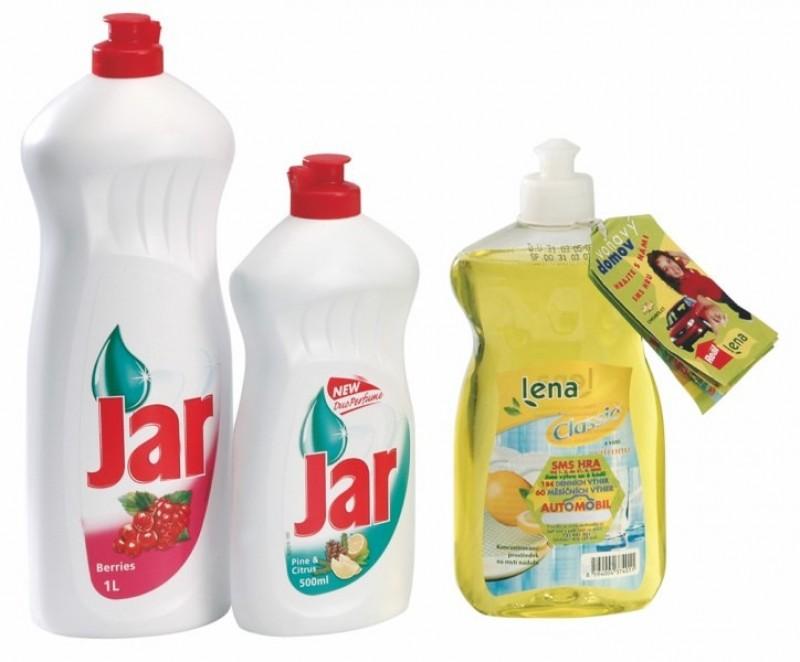 Jar 0.5l