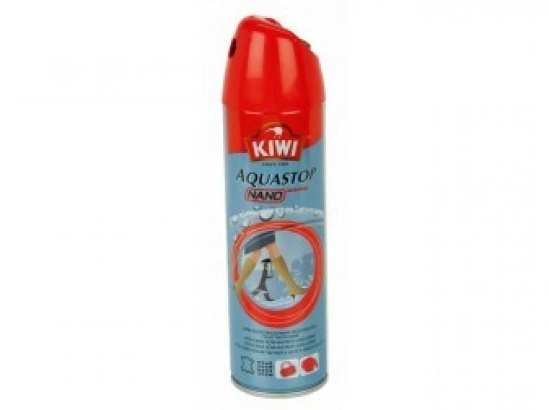 Kiwi - AQUASTOP 200 ml - impregnácia