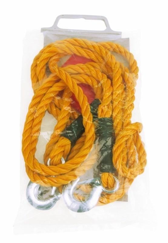 ažné lano do 3000kg