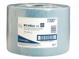 L20 7200 papierová utierka v roli - velká