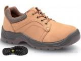 Pracovná obuv - 2775 - 01 VALLETA v