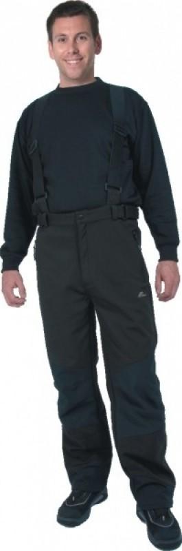 Zimné nohavice MONTPELIER univerzálne