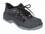ESD obuv Baťa Tigua S1