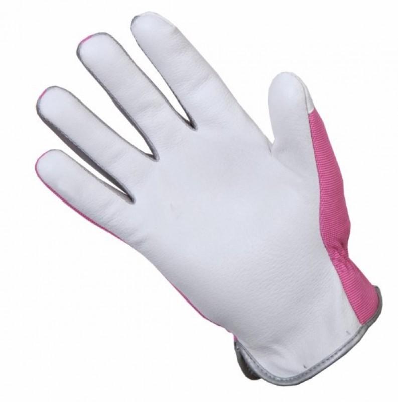 Dámske rukavice R020001RUVV