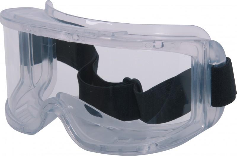 Okuliare CXS 2266-09
