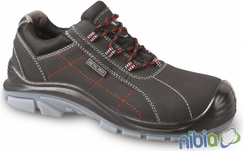 Bezpečnostná obuv MIAMI 5125-S3
