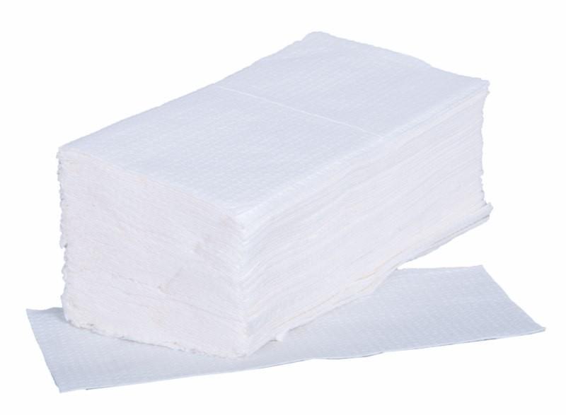 Papierové uteráky 8006-70