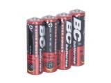 Batérie tužkové 9017-23