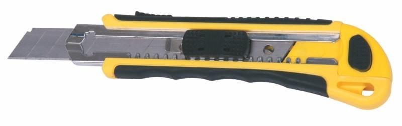 Nôž skladací 8013-02