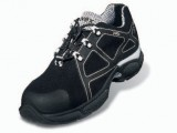 portová obuv uvex xenova atc 95032
