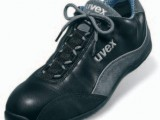 Motoristická topánka uvex motorsport 94961