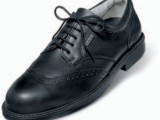 Kancelárske topánky uvex office 95419 v