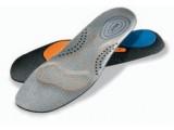 Priedušná vložka uvex 3D hydroflex® foam 95954