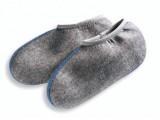 Trikotínové ponožky uvex 98754
