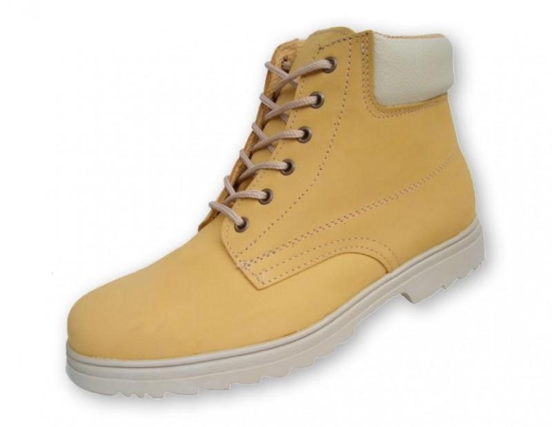 lenková obuv 91 171