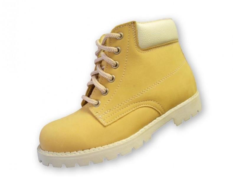 Dámska obuv 91 172