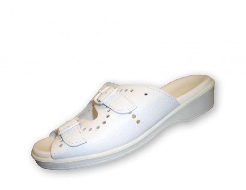Dámske sandále 91 532