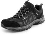 Pracovna obuv poltopankova bez ocelovej spice Nibia.sk ® 2f778523b92