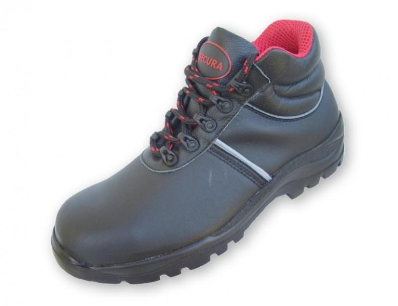 lenková obuv 91 250