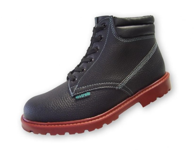 lenková obuv 91 130