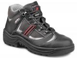 Pracovné obuv členková ARTIGAS 100949 6060 S3