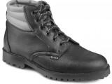 Pracovné obuv členková 960009 OB E