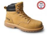 Členková pracovná obuv COLORADO 2730-O1