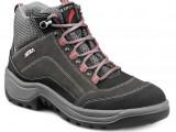 Pracovné obuv členková ARGYLE 110951 2560 S1