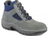 Pracovné obuv členková ARCHA 030942 2460 S1