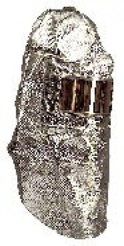 Ochranná predná kukla proti ohňu HR4