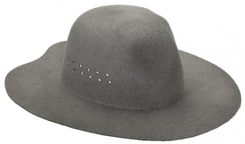 Hutnícky klobúk