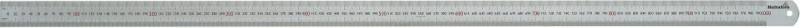 Mierka oceľové 1000mm STL 1000