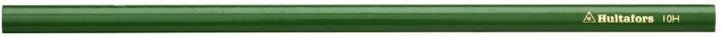 Ceruzka murárska zelená 300mm BEP 30 GREEN