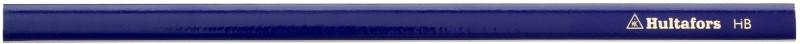Ceruzka tesárska 240mm SNP 24 BLUE