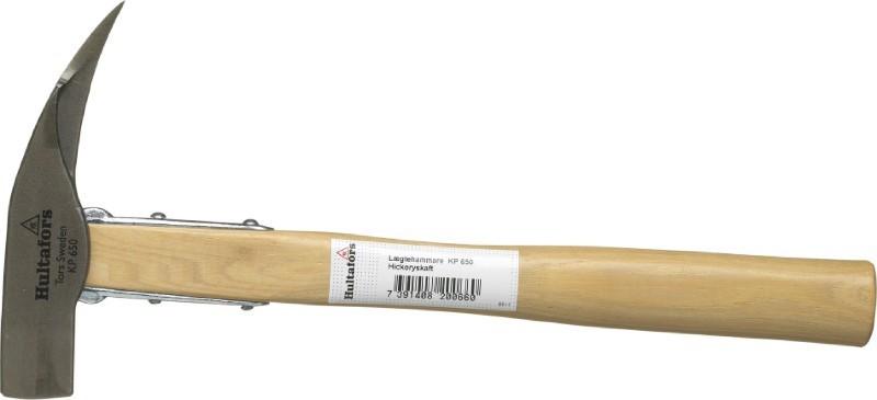 Kladivo tesárske hmotnosť 800g KP 650